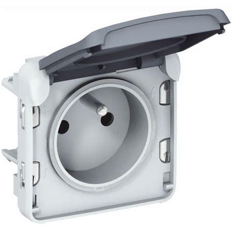 prise 32 a cuisine position de la prise 233 lectrique de la machine 224 laver et du lave vaisselle