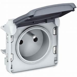Machine A Laver Vaisselle : position de la prise lectrique de la machine laver et ~ Dailycaller-alerts.com Idées de Décoration