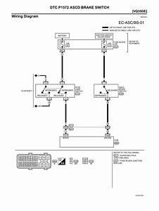 Sohc Vtec Diagram  Sohc  Free Engine Image For User Manual Download