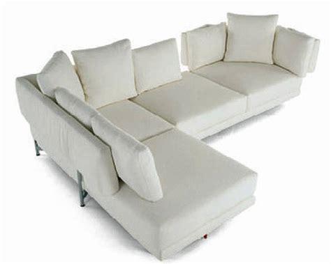 modular leather corner sofa modular corner sofa upholstered in leather or fabric hfst