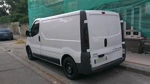 Enjoliveur Opel Vivaro 16 : voir le sujet vivaro 2005 l1h1 3 places escalade randonn e ~ New.letsfixerimages.club Revue des Voitures