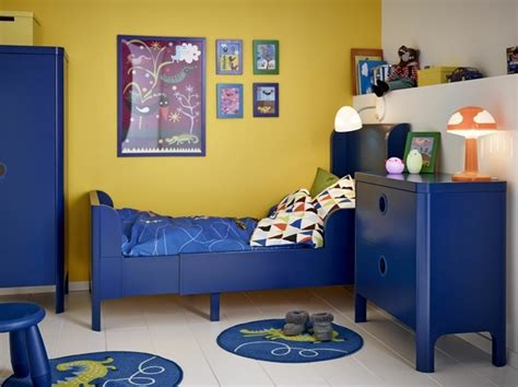 commode pour chambre peinture chambre enfant 70 idées fraîches
