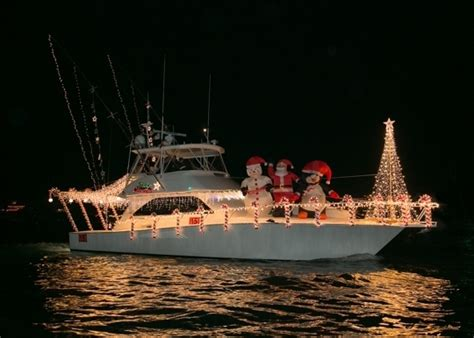 Where To Park For Newport Beach Boat Parade by Newport Beach Christmas Boat Parade In Newport Beach Ca
