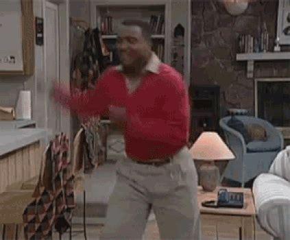 Carlton Dance Meme - carlton dance gif tumblr