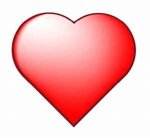 Coeur rouge gros Atelier du Bricoleur (menuiserie