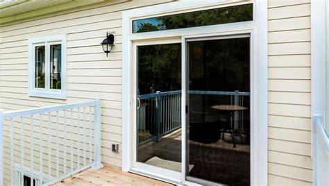challenger patio doors all weather windows