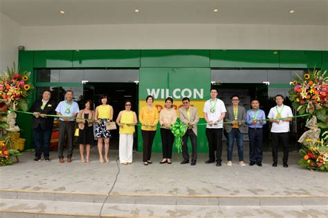 philippines wilcon tiles price list  cover letter