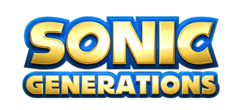 File:Sonic-Generations-transparent-bg.png - Wikimedia Commons