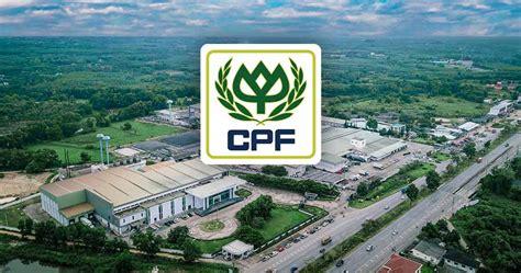 โบรกเชียร์ซื้อ CPF เป้าสูง 33 บ. มองบวกแผนซื้อหุ้นคืน หนุน ...