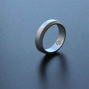 97 best women39s silicone rings images on pinterest With silicone wedding ring