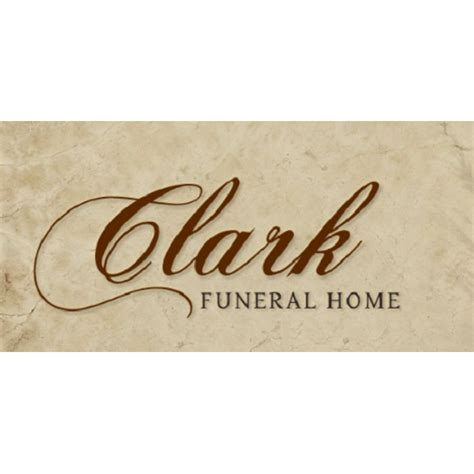 funeral home clark funeral home inc in kannapolis nc 28083 citysearch Clark
