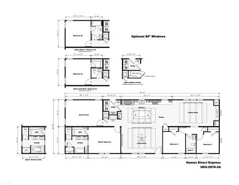 schult  bedroom manufactured home cxp   model cxp  homes direct