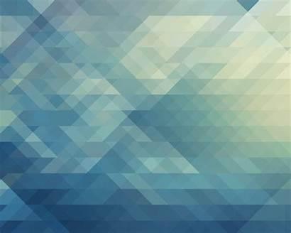 2560 2048 Zone Wallpapers Wallpapersafari