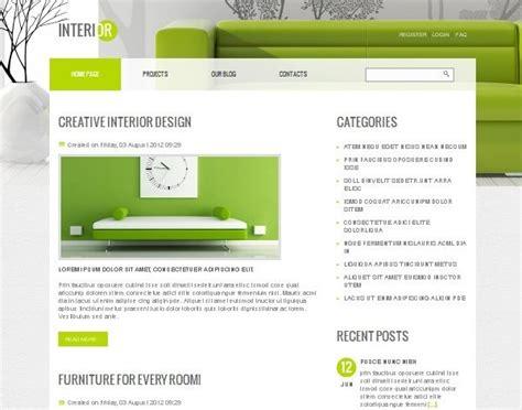 free joomla templates awesome free joomla templates artatm