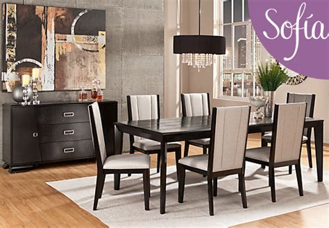 Sofia Vergara Launches Her Furniture Collection At Rooms. Decorative Boxes. Grey Sectional Living Room. Raid Flea Killer Plus Carpet And Room Spray. Modern Dining Room Light Fixtures. Last Chance Hotel Rooms. Ove Decors Rachel. Americana Kitchen Decor. Decorative Flat Screen Tv Covers