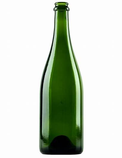Bottles Wine Sparkling Ml Packaging Bouteille Ch004
