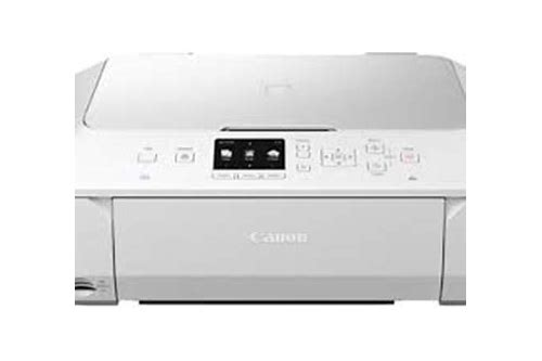 canon mg6450 baixar do driver scanner