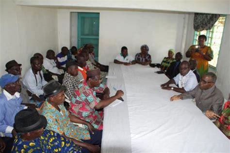 andré siège social législative le secrétaire exécutif du pdci rda dépose sa