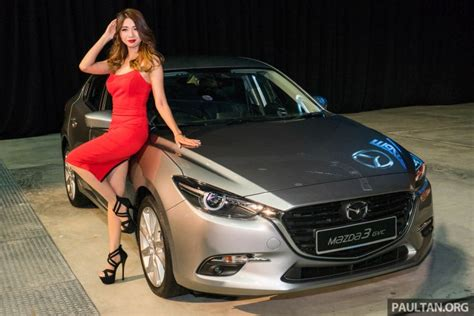 Best Sedan 25000 by 28 Best Cars 25000 For 2017 2018 Cars Techie