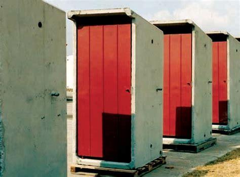Toilets   Aveng Infraset