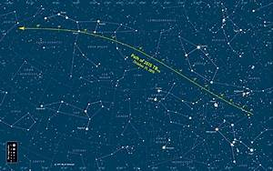 2015 TB145 — Rogue Asteroid or Dead Comet? - Sky & Telescope