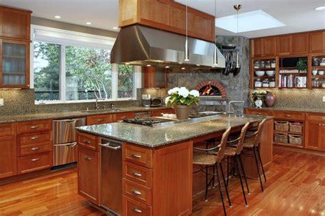 kitchen island range center island range kitchen islands pinterest