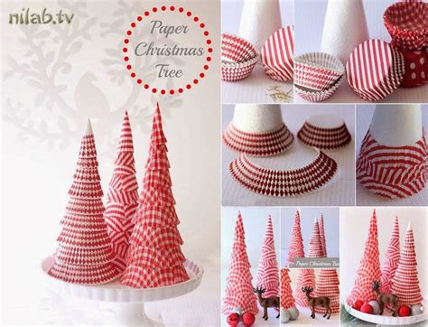 Diy Paper Christmas Trees Pictures, Photos, And Images For Facebook, Tumblr, Pinterest, And Twitter Diy Valentines Gift For Boyfriend Bookshelf Speaker Stands Screen Replacement Cables Augmented Reality Glasses Sexy Vampire Costume Last Minute Halloween Costumes Dollhouse Miniatures
