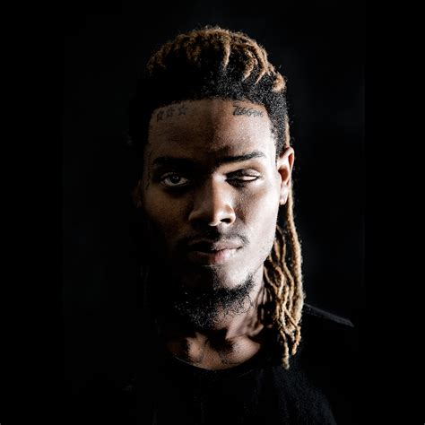 Fetty Wap Discusses Sophomore Album & More In New