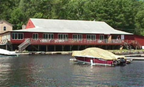 Freedom Boat Club Cost Ct by Beverly S On Bantam Lake Private Docking Slips Available