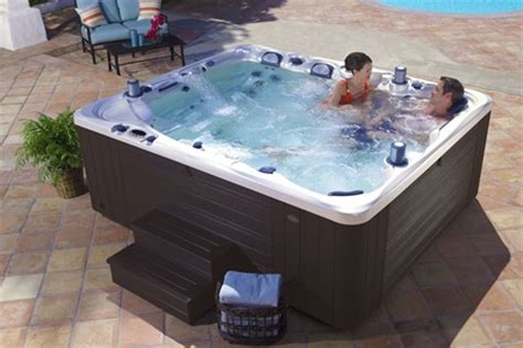 tub 8 person 8 person tub luxury tubs caldera utopia cantabria