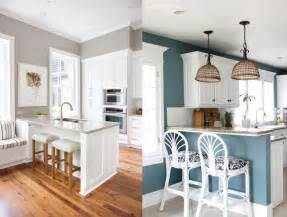 kitchen paint ideas 17 best kitchen paint ideas that you will interior god