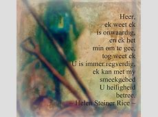 Inspirational Quotes Helen Steiner Rice QuotesGram