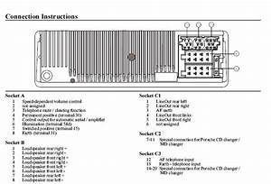 Radio Replacement Questions