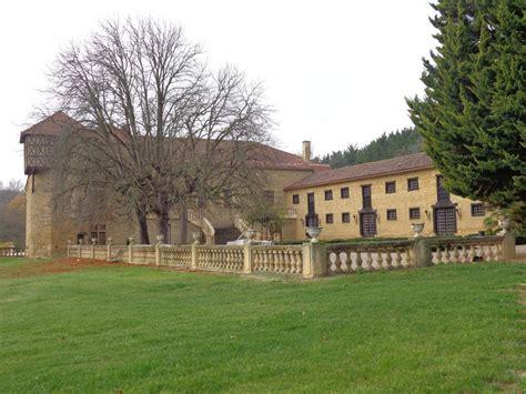chambre d hote chateau renard chambre d 39 hôtes à castelnau magnoac région madiran