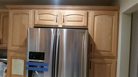 kitchen cabinet refacing nj cabinet refinishing princeton nj cabinets matttroy 5699