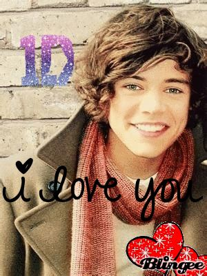 harry styles  picture  blingeecom