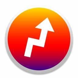 Trending News – App for BuzzFeed   AppYogi Software