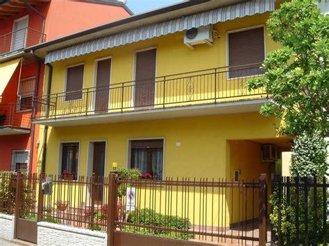 appartamenti a verona in affitto affitti verona in vendita e in affitto cerco affitti