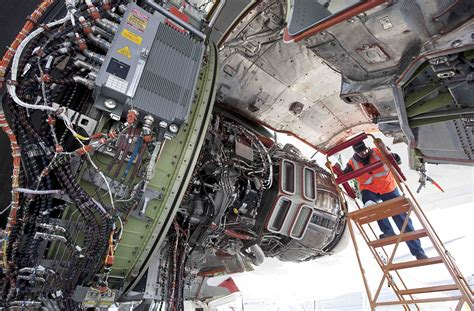 Kazakhstan Government Boeing 757-200 – Juergen's paint hangar