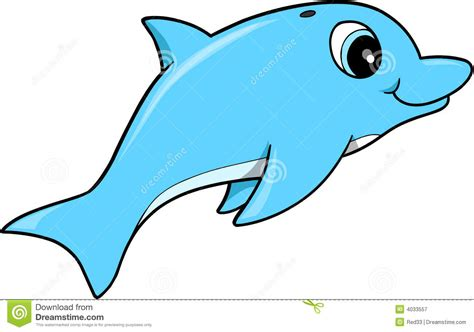 Dolphin Clipart Dolphins Clipart Simple Pencil And In Color Dolphins