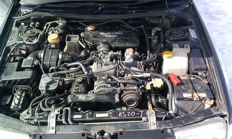 1992 subaru loyale engine 100 1992 subaru loyale engine cc for sale 1992