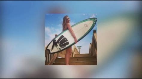 Crews also searched friday for a person missing after a boating accident on smith lake north of birmingham, buchanan said. Man found guilty in fatal 2016 Smith Mountain Lake boating...