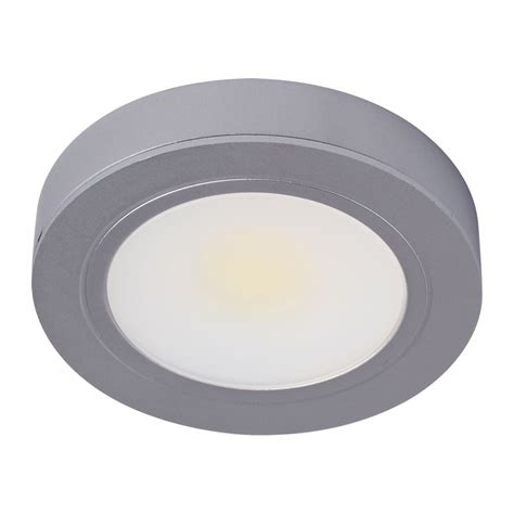 surface mount can light 12v 3w cob led surface low energy downlight cool white