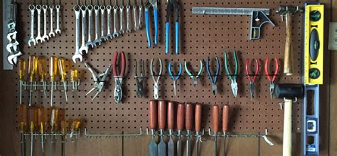 Organize Your Garage So It Supports Your Family Priorities