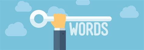 Why Keyword Research Is Vital To Your Online Presence
