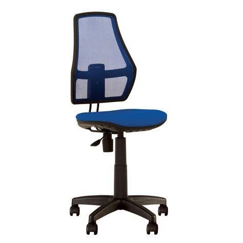 de bureau chaise de bureau enfant fox chaise expert 004010oh3c6