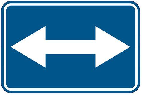 links of rechts voor dummies retecool