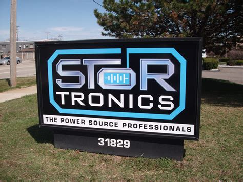 buy affordable business signs outdoor signs banners church school signs posters at the