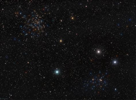 ngc  ngc  astronomy magazine interactive