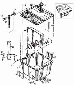 Uniclor Chlorine Generator Parts